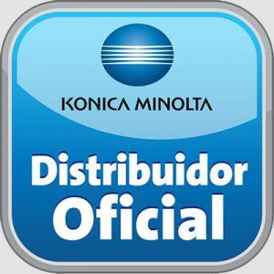 konica-minolta-distribuidor-oficial-iberica-duplicadoras
